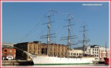 0 - DUCHESSE ANNE (Voilier Ecole - Sailing Training Ship)