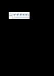 2009_Chaine_reactionnelle_services_entreprise_maritime_evenements_de_mer.pdf