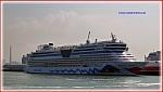 aida-cruises-aida-luna-9334868-20100420-frleh-le-havre-05T-vign.jpg