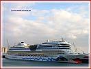 aida-cruises-aidablu-9398888-20100211-frleh-le-havre-02T-vign.jpg
