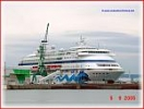 aida-cruises-aidacara-9112789-20050905-frleh-le-havre-01T-vign.jpg