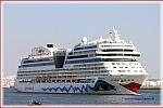 aida-cruises-aidastella-9601132-20140717-frleh-le-havre-01T-vign.jpg