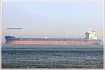 bulk-carrier-anangel-argonaut-9428463-20110417-dunkerque-02T-vign.jpg