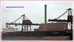 bulk-carrier-aquadonna-9075668-20060812-dunkerque-mittal-03T-vign.jpg