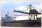 bulk-carrier-aquaglory-9278569-20070902-dunkerque-mittal-03T-vign.jpg