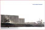 bulk-carrier-bariloche-9336593-20110419-dunkerque-01T-vign.jpg