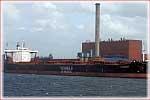 bulk-carrier-celigny-9006186-20070512-dunkirk-arcelor-mittal-02bfT-vign.jpg