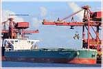 bulk-carrier-global-enterprise-9490595-20150926-dunkerque-mittal-04T-vign.jpg