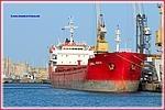 bulk-carrier-global-hestia-9350006-20110303-frsml-st-malo-03T-vign.jpg