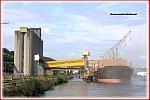 bulk-carrier-idil-9109964-20120821-fruro-rouen-lecureur-02T-vign.jpg