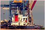 bulk-carrier-lord-hinton-8402864-20100523-dunkerque-01-vign.jpg