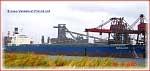 bulk-carrier-marvellous-9213375-20060812-dunkerque-mittal-02T-vign.jpg