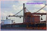 bulk-carrier-netadola-9035412-20060408-dunkerque-mittal-02T-vign.jpg