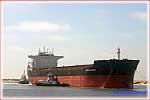 bulk-carrier-ocean-garnet-9477244-20100522-dunkerque-02T-vign.jpg