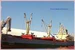 bulk-carrier-rabee-s-7419119-20060408-dunkerque-TTS-01T-vign.jpg