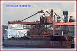 bulk-carrier-roger-m-jones-9009396-20060408-Dunkerque-mittal-02T-vign.jpg