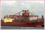 bulk-carrier-saar-n-9085340-20070512-dunkerque-mittal-01T-vign.jpg