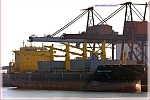 bulk-carrier-sabrina-venture-9482500-20110417-dunkerque-mittal-05T-vign.jpg