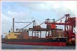 bulk-carrier-su-ho-9146596-20070512-dunkerque-mittal-02T-vign.jpg