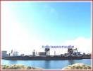 bulk-carrier-triton-condor-9545170-20100523-dunkerque-04T-vign.jpg
