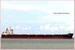 bulker-china-shipping-fu-rong-feng-9523184-20141011-dunkerque-03T-vign.jpg