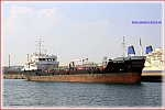 bunker-ship-cap-mejean-9459204-20110417-dunkerque-06T-vign.jpg