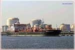 chemical-tanker-angelina-amoretti-9279202-20110417-dunkerque-eni-08T-vign.jpg