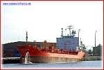 chemical-tanker-antisana-safi-8800779-20080913-dunkerque-rubis-03T-vign.jpg