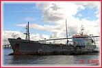 chemical-tanker-asperity-9134749-20090524-fruro-rouen-miroline-01T-vign.jpg