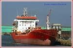 chemical-tanker-chem-pollux-9047544-20100523-dunkerque-rubis-04T-vign.jpg