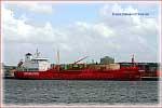 chemical-tanker-crystal-topaz-9327047-20070512-dunkerque-eni-01T-vign.jpg