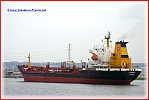 chemical-tanker-hummel-8806826-20060427-frleh-le-havre-03T-vign.jpg