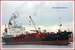 chemical-tanker-stolt-puffin-9009530-20070206-frleh-le-havre-03T-vign.jpg
