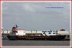 cht-marphocean-ben-aicha-8406315-20070512-rubis-dunkirk-01bT-vign.jpg