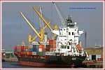 container-ship-adrian-9123221-20100522-dunkerque-snm-barra-09T-vign.jpg