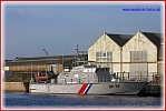 douanes-df37-20080913-dunkerque-02T-vign.jpg