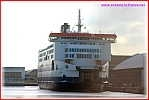 ferry-p-and-o-pride-of-canterbury-9007295-20080913-dunkerque-02T-vign.jpg