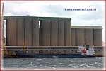 general-cargo-apollo-condor-7126102-20070512-dunkirk-01T-vign.jpg