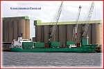 general-cargo-arklow-wind-9287314-20070512-dunkerque-02T-vign.jpg
