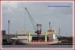 general-cargo-celia-9184237-20070512-dunkerque-01T-vign.jpg