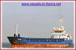 general-cargo-kastor-9390094-20100523-dunkerque-05T-vign.jpg