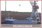 general-cargo-kirsten-9086605-20060408-dunkerque-01T-vign.jpg