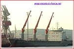 general-cargo-sabahat-sonay-9370525-20100523-dunkerque-03T-vign.jpg