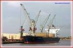 nsc-atalanta-9131266-20080913-dunkerque-01T-vign.jpg