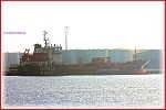 ocean-tankers-lisa-9435832-20101009-dunkerque-07T-vign.jpg