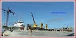 tshd-cristobal-colon-9429572-20100522-dunkerque-damen-11T-vign.jpg