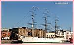 voilier-duchesse-anne-20100523-dunkerque-02T-vign.jpg